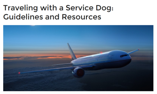 Traveling_with_a_Service_Dog