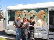 Puppy Truck 6-15 (18)