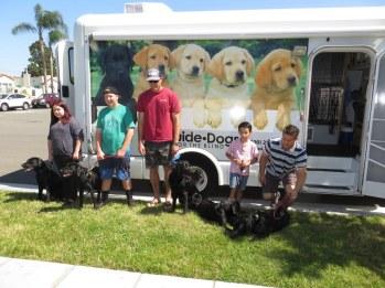 Puppy Truck 6-15 (29)