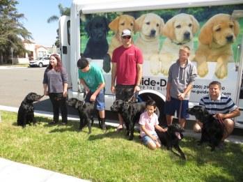 Puppy Truck 6-15 (31)