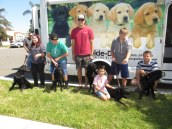Puppy Truck 6-15 (33)