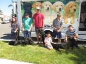 Puppy Truck 6-15 (34)