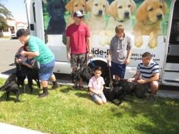 Puppy Truck 6-15 (36)