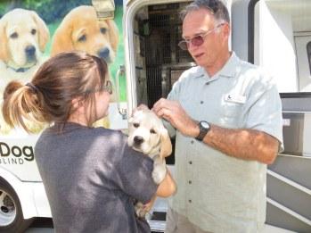 Puppy Truck 6-15 (38)