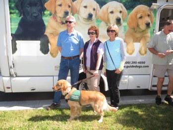 Puppy Truck 6-15 (57)