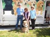 Puppy Truck 6-15 (58)