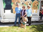 Puppy Truck 6-15 (59)