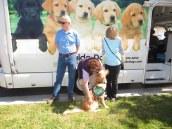 Puppy Truck 6-15 (60)