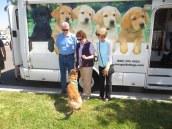 Puppy Truck 6-15 (62)