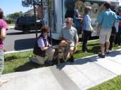 Puppy Truck 6-15 (80)