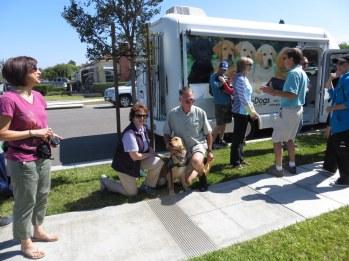 Puppy Truck 6-15 (81)