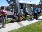 Puppy Truck 6-15 (82)