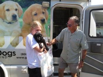 Puppy Truck 6-15 (85)