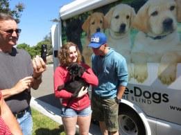 Puppy Truck 6-15 (86)