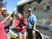 Puppy Truck 6-15 (87)