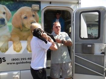 Puppy Truck 6-15 (88)