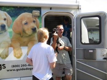 Puppy Truck 6-15 (89)