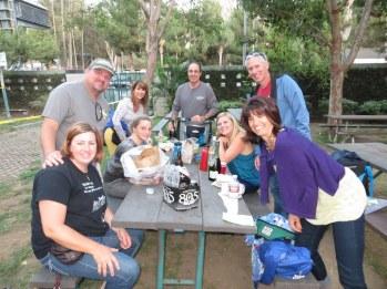 Hollywood Bowl ET 2015 (33)
