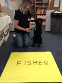 Fisher pics (37)