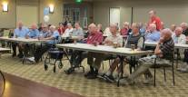 Morningside Retirement Community Mens group (10)