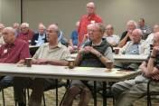 Morningside Retirement Community Mens group (11)