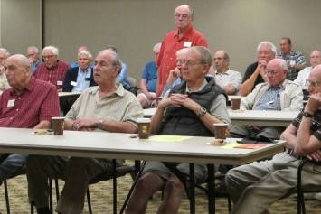 Morningside Retirement Community Mens group (11)
