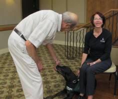 Morningside Retirement Community Mens group (18)