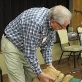 Morningside Retirement Community Mens group (21)
