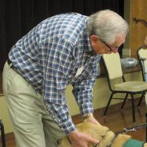 Morningside Retirement Community Mens group (21)