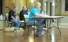 Morningside Retirement Community Mens group (4)