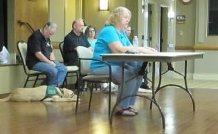 Morningside Retirement Community Mens group (4)