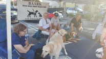 National Night Out at Target 8-2-16 (29)