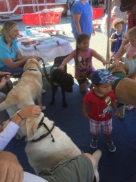 National Night Out at Target 8-2-16 (52)