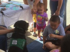 National Night Out at Target 8-2-16 (54)