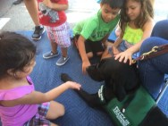 National Night Out at Target 8-2-16 (59)
