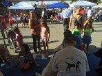 National Night Out at Target 8-2-16 (69)