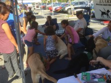 National Night Out at Target 8-2-16 (70)