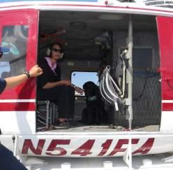 Fullerton Air Show 5-13-17 (21)