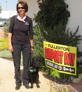 Fullerton Air Show 5-13-17 (4)
