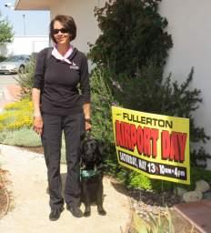 Fullerton Air Show 5-13-17 (5)