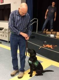 macho-puppy-meeting-2-17