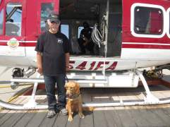 Fullerton Air Show 5-13-17 (25)