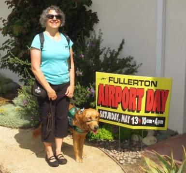 Fullerton Air Show 5-13-17 (3)